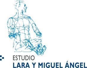 Logotipo Método Pilates ON LINE