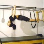 Lara Fermin Pilates